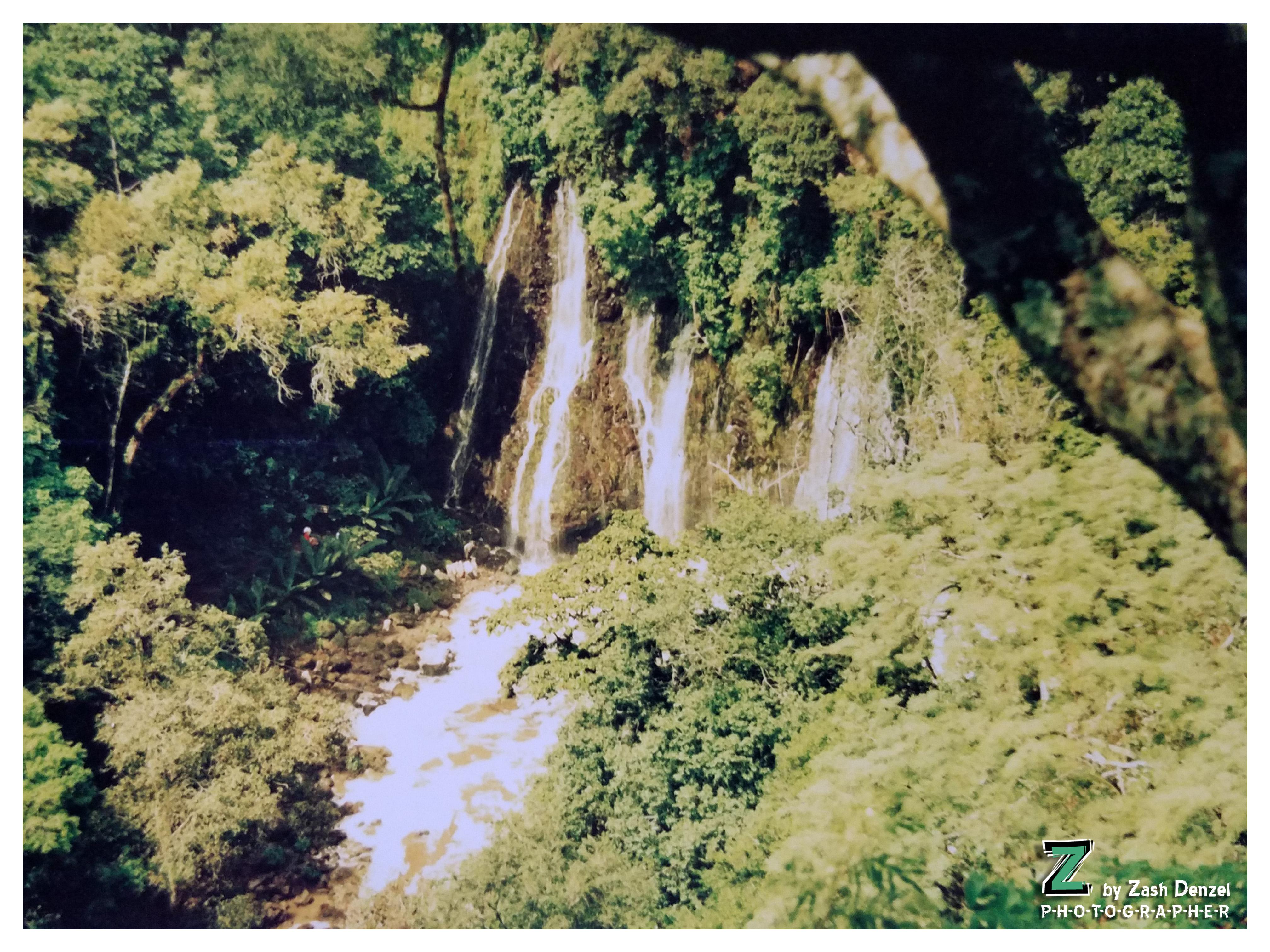 Nature: Hidalgo y Michoacán